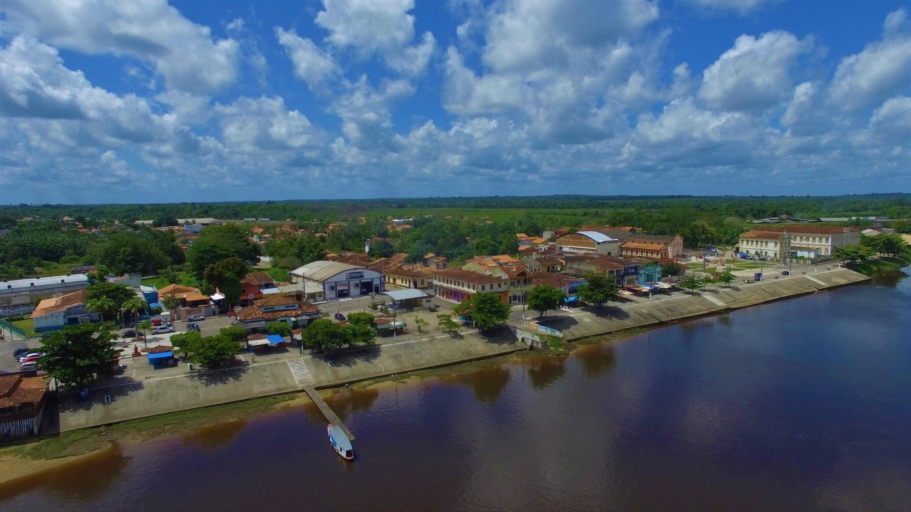 São Miguel do Guamá Pará fonte: smg.matriculasweb.com.br